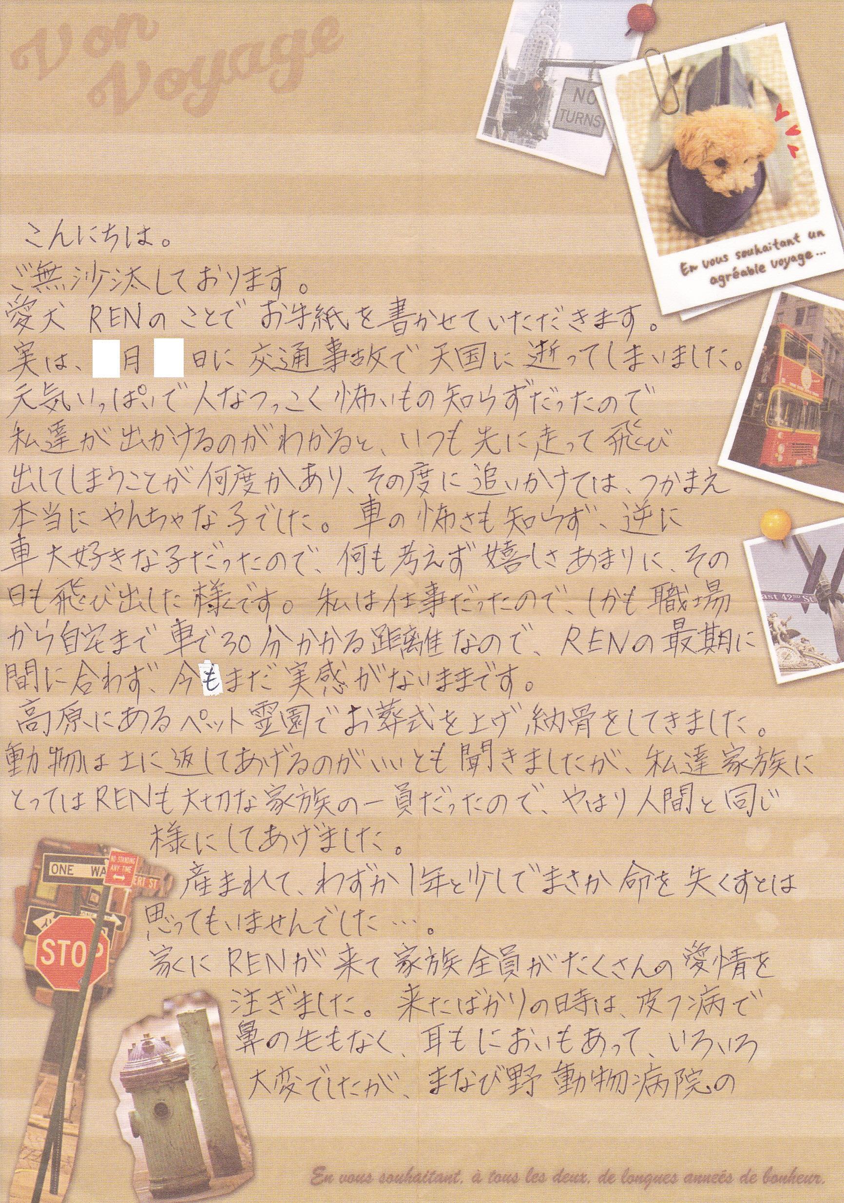 ren scan 1a